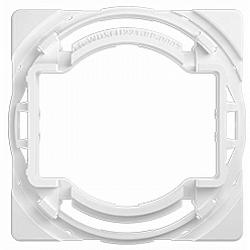 Adaptér Fibaro Walli Adaptér pro tlačítka pro designy Gira55 /...