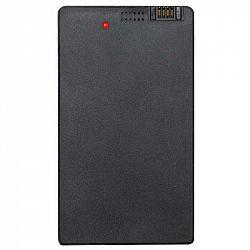 Batéria Evolveo StrongVision BAT1, náhradní baterie pro 4GA...