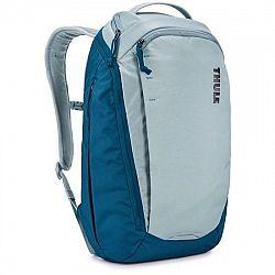 Batoh na notebook  Thule EnRoute 23 l sivý/modrý (TL-Tebp316adt...