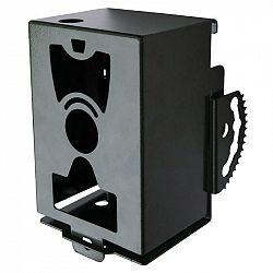 Box Evolveo StrongVision MB1, kovový ochranný box (CAM-MB1...