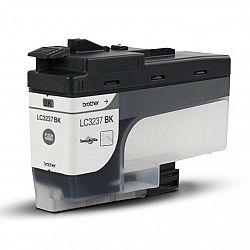 Cartridge Brother LC-3237BK, 3000 stran čierna (Lc3237bk...