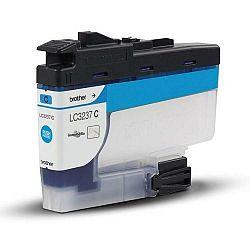 Cartridge Brother LC-3237C, 1500 stran modrá (LC3237C...