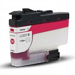 Cartridge Brother LC-3237M, 1500 stran červená (LC3237M...