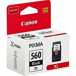 Cartridge Canon PG-560XL, 400 stran čierna (3712C001...