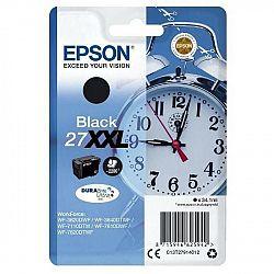 Cartridge Epson T2791 XXL, 2200 stran čierna (C13T27914012...