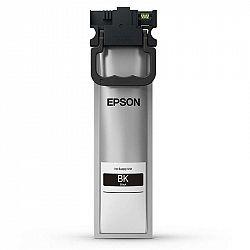 Cartridge Epson T9441, 3000 stran čierna (C13T944140...