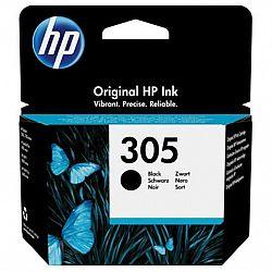 Cartridge HP 305, 120 stran čierna (3Ym61ae...
