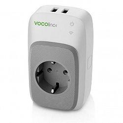 Chytrá zásuvka Vocolinc Smart adapter PM5 (PM5...