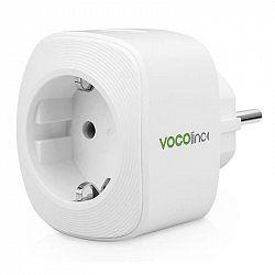 Chytrá zásuvka Vocolinc Smart Adapter VP3 (VP3...