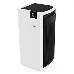 Čistička vzduchu Boneco P700 biela... Čistička vzduchu vhodná pro místnost od 75 do 200 m2 s maximálním průtokem vzduchu 800 m3/hod