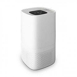 Čistička vzduchu Lanaform LA120209 biela... Čistička vzduchu vhodná pro místnost do 15 m2 s maximálním průtokem vzduchu 100 m3/hod