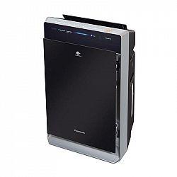 Čistička vzduchu Panasonic F-VXR70 čierna... Čistička vzduchu s funkcí zvlhčování, technologie filtru 3 v 1, technologie nanoe TM, doporučená oblast p