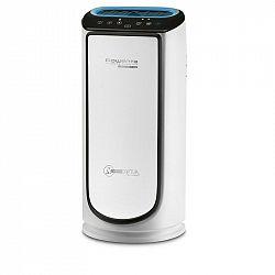 Čistička vzduchu Rowenta PU6080F0 Intense Pure Air Connect XL... 4 úrovně filtrace, propojení s mobilní aplikací, tichý provoz.