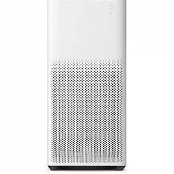 Čistička vzduchu Xiaomi Mi Air Purifier 2H biela... Vhodná pro menší prostory 18 - 31 m2, senzory, kompatibilní s Mi Home aplikací.