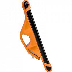 Držiak na mobil Narex ESN MH-Silicone...