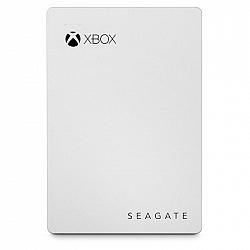 Externý pevný disk Seagate Game Drive for Xbox 4TB, USB 3.0 biely...