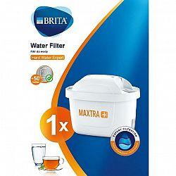 Filter na vodu Brita Pack 1 Maxtraplus PL...