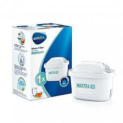 Filter na vodu Brita Pack 1 Maxtraplus PO...