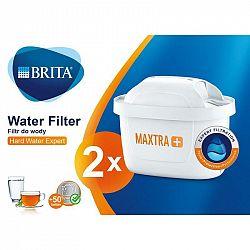 Filter na vodu Brita Pack 2 Maxtraplus PL...
