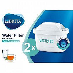 Filter na vodu Brita Pack 2 Maxtraplus PO...
