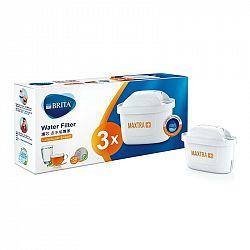Filter na vodu Brita Pack 3 Maxtraplus PL...