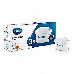 Filter na vodu Brita Pack 3 Maxtraplus PO...