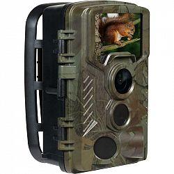 Fotopasca Technaxx TX-125 Wild Cam (4817... + dárek Fotopast pro vnitřní i vnější použití, video FullHD/foto 8 Mpx, 2,4