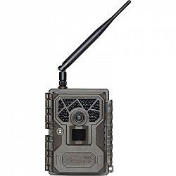 Fotopasca UOVision Home Guard W1, Wi-Fi plast... + dárek Fotopast s ukládáním na SD kartu, české menu, energeticky úsporná, daleký dosvit neviditelnýc