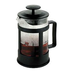 French press  Vetro-Plus Clara 1 l...