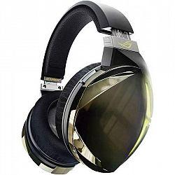 Headset  Asus ROG Strix Fusion 700 čierny (90YH00Z3-B3UA00...