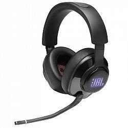 Headset  JBL Quantum 400 čierny...