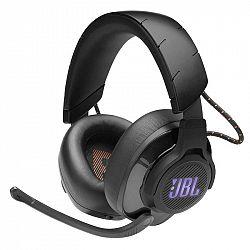 Headset  JBL Quantum 600 čierny...