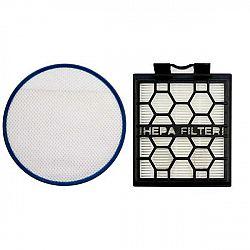 Hepa filter pre vysávače Polti Paeu0295...