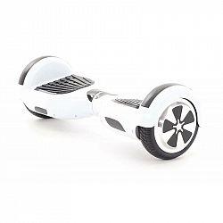 Hoverboard VeGA GPX-01...