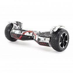 Hoverboard VeGA GPX-04...