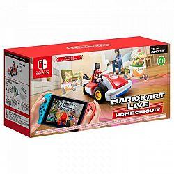 Hra Nintendo Switch Mario Kart Live Home Circuit - Mario (NSS428... Hra Nintendo Switch