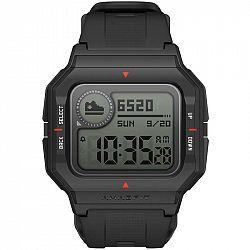 Inteligentné hodinky Amazfit Neo čierny (A2001-BL... Chytré hodinky 1.2