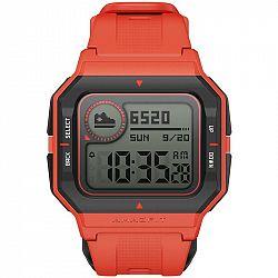 Inteligentné hodinky Amazfit Neo oranžový (A2001-OR... Chytré hodinky 1.2