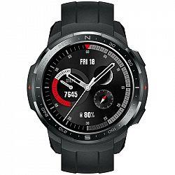 Inteligentné hodinky Honor Watch GS Pro čierne (55026086... Chytré hodinky 1.39