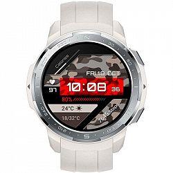 Inteligentné hodinky Honor Watch GS Pro sivé/biele (55026085... Chytré hodinky 1.39