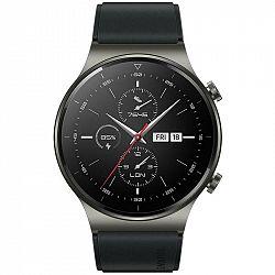 Inteligentné hodinky Huawei Watch GT 2 Pro Sport (55025791... Chytré hodinky 1.39