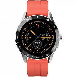 Inteligentné hodinky iGET Blackview GX1 - Sport (84002411... Chytré hodinky 1.3