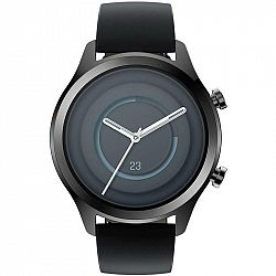 Inteligentné hodinky TicWatch C2+ čierna (P1023003300A... Chytré hodinky 1.39
