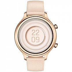 Inteligentné hodinky TicWatch C2+ zlatá (P1023003500A... Chytré hodinky 1.39