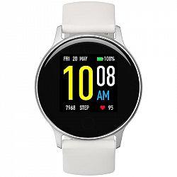 Inteligentné hodinky Umidigi Uwatch 2S biele (Umidigiuwatch2sw... Chytré hodinky 1.3