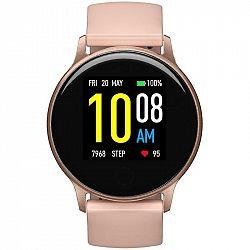 Inteligentné hodinky Umidigi Uwatch 2S ružové (Umidigiuwatch2srg... Chytré hodinky 1.3