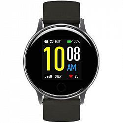 Inteligentné hodinky Umidigi Uwatch 2S sivé (Umidigiuwatch2ssg... Chytré hodinky 1.3
