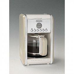 Kávovar Ariete Vintage ART 1342/03 krémov...