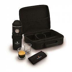 Kávovar Handpresso Auto Hybrid čierny (376314...