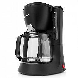 Kávovar Rohnson R-924 čierny (428034...